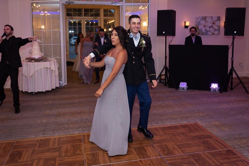 8-25-18 Misserville Wedding-1638.jpg