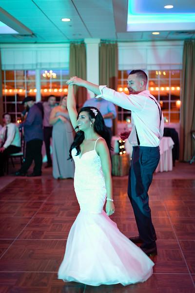 8-25-18 Misserville Wedding-2633