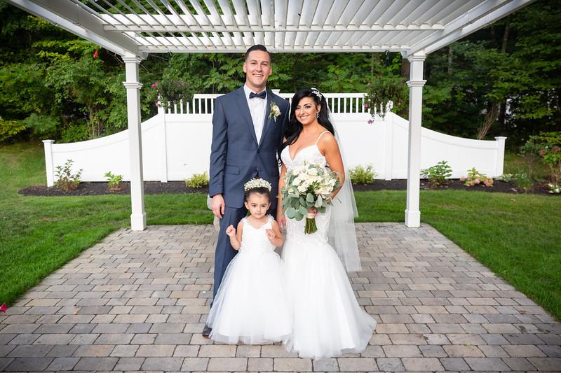 8-25-18 Misserville Wedding-1167.jpg