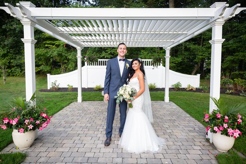 8-25-18 Misserville Wedding-1179.jpg