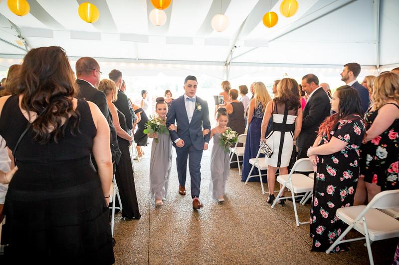 8-25-18 Misserville Wedding-1029.jpg