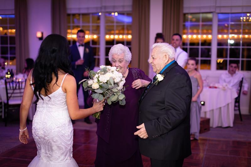 8-25-18 Misserville Wedding-2189.jpg