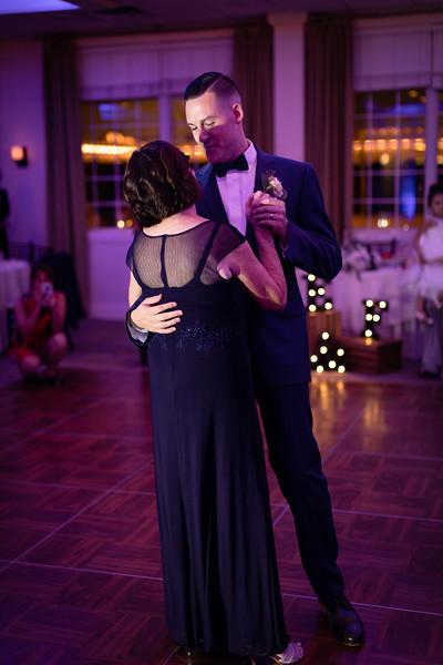 8-25-18 Misserville Wedding-2110.jpg
