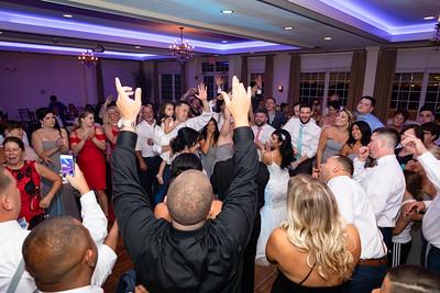 8-25-18 Misserville Wedding-2698