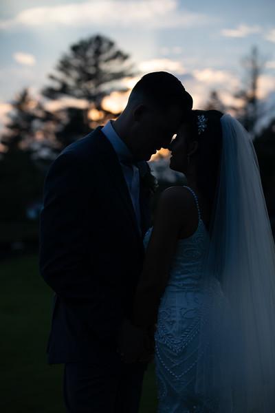 8-25-18 Misserville Wedding-1359.jpg