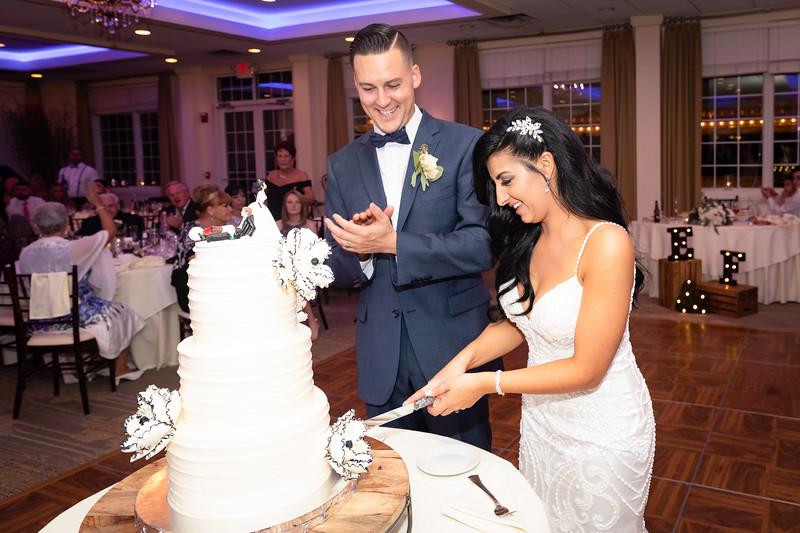 8-25-18 Misserville Wedding-2027.jpg