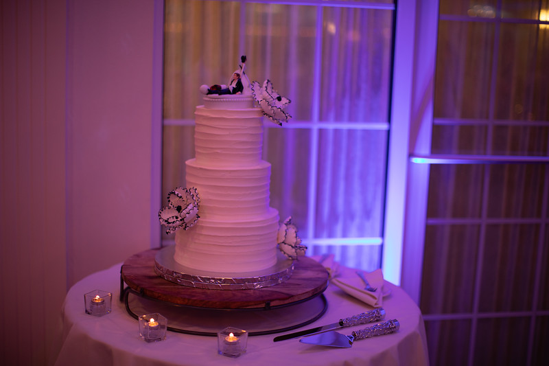8-25-18 Misserville Wedding-1480.jpg