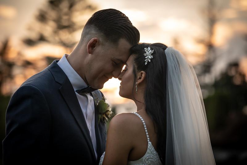 8-25-18 Misserville Wedding-1373.jpg