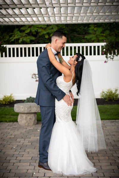 8-25-18 Misserville Wedding-1186.jpg