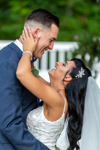 8-25-18 Misserville Wedding H-48