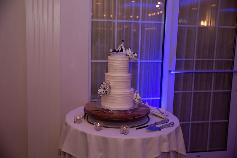 8-25-18 Misserville Wedding-1485.jpg