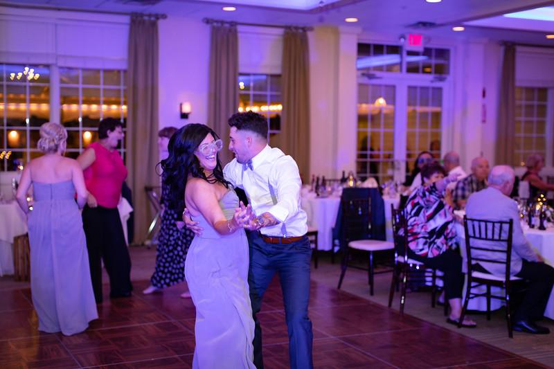 8-25-18 Misserville Wedding-2434.jpg