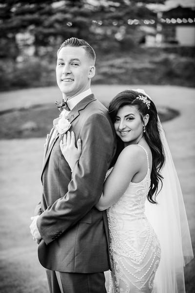 8-25-18 Misserville Wedding-1323.jpg
