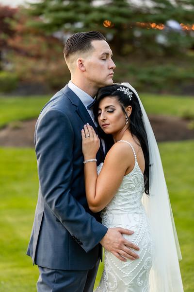 8-25-18 Misserville Wedding H-68