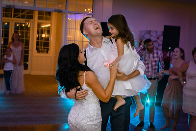 8-25-18 Misserville Wedding-2663