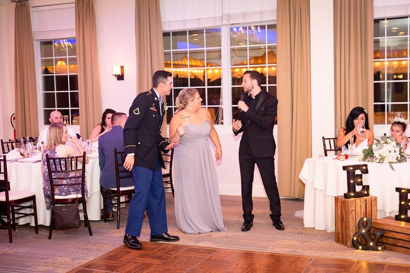 8-25-18 Misserville Wedding-1852.jpg