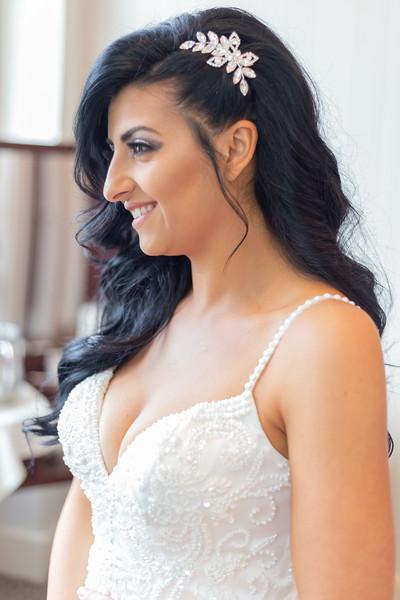 8-25-18 Misserville Wedding H-4
