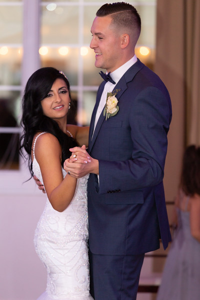 8-25-18 Misserville Wedding H-97
