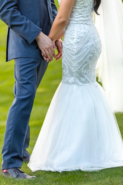 8-25-18 Misserville Wedding H-84