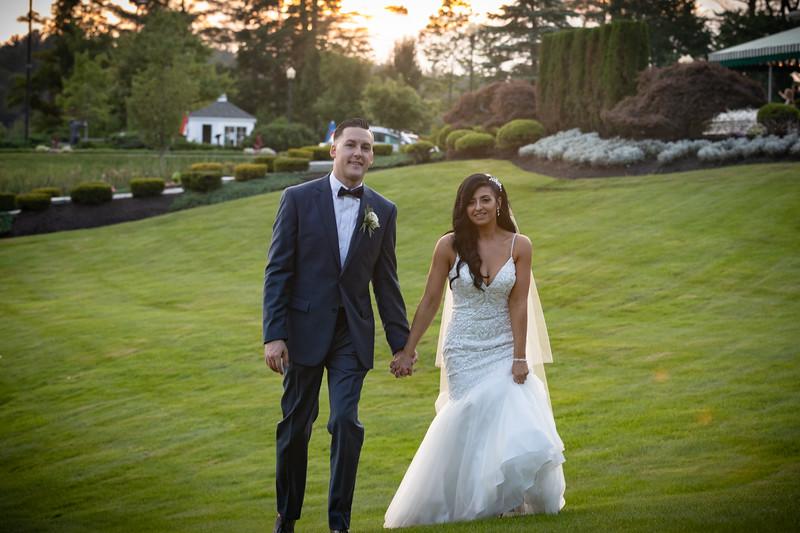 8-25-18 Misserville Wedding-1219.jpg