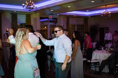 8-25-18 Misserville Wedding-2622