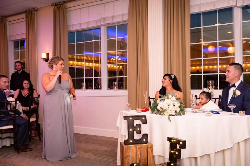 8-25-18 Misserville Wedding-1785.jpg