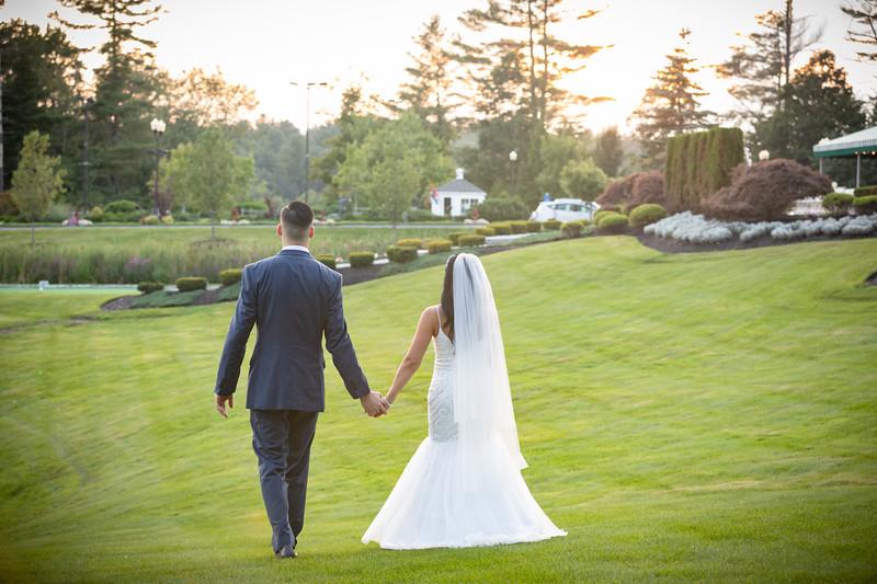 8-25-18 Misserville Wedding-1207.jpg