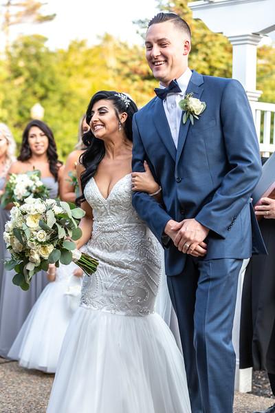 8-25-18 Misserville Wedding H-40
