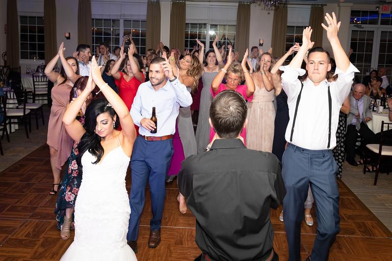 8-25-18 Misserville Wedding-2538.jpg