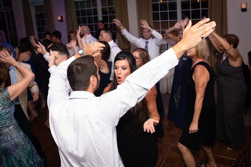 8-25-18 Misserville Wedding-2253.jpg