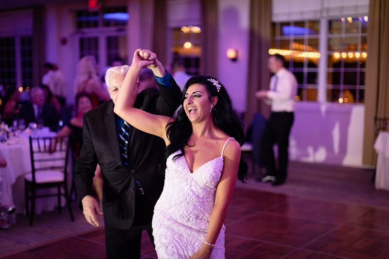 8-25-18 Misserville Wedding-2373.jpg