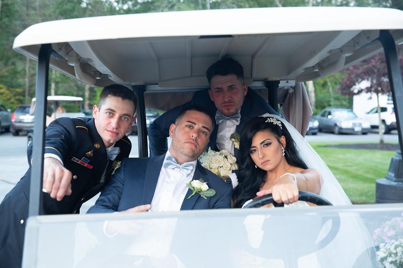 8-25-18 Misserville Wedding-1468.jpg