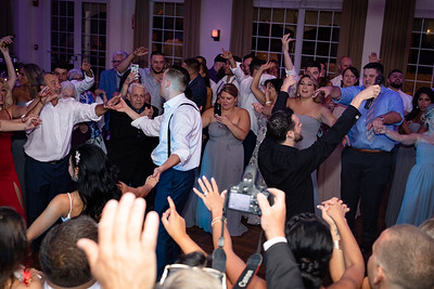 8-25-18 Misserville Wedding-2674