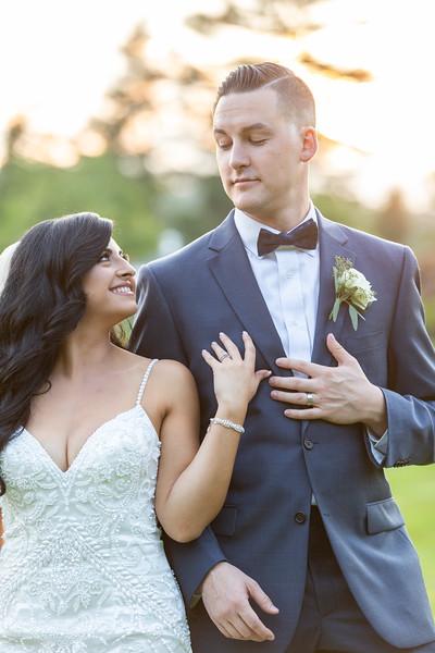 8-25-18 Misserville Wedding H-64