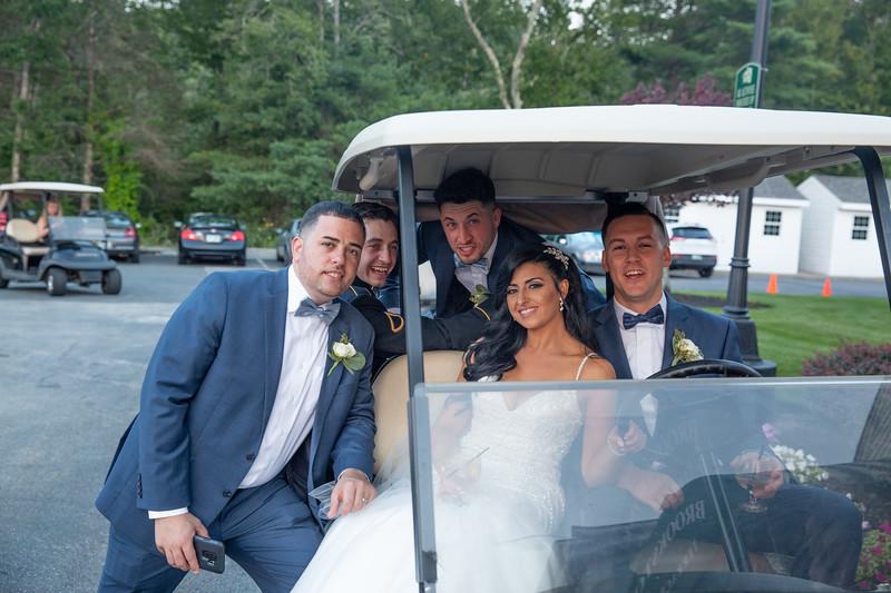 8-25-18 Misserville Wedding-1460.jpg
