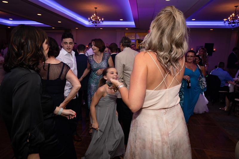 8-25-18 Misserville Wedding-2232.jpg