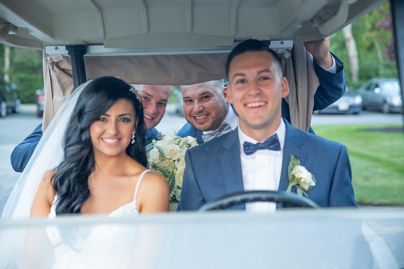 8-25-18 Misserville Wedding-1452.jpg