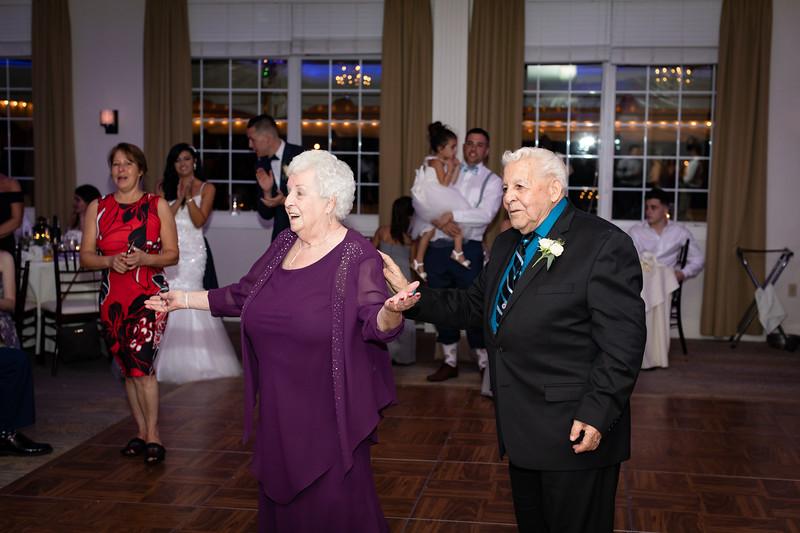 8-25-18 Misserville Wedding-2196.jpg