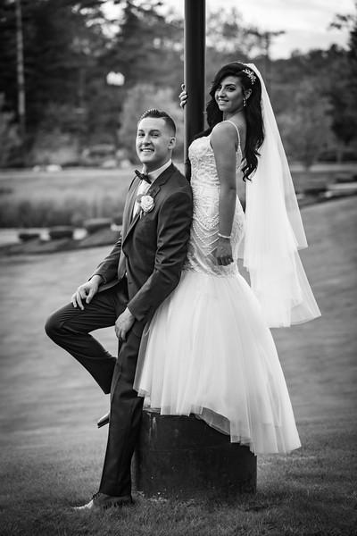 8-25-18 Misserville Wedding-1411.jpg