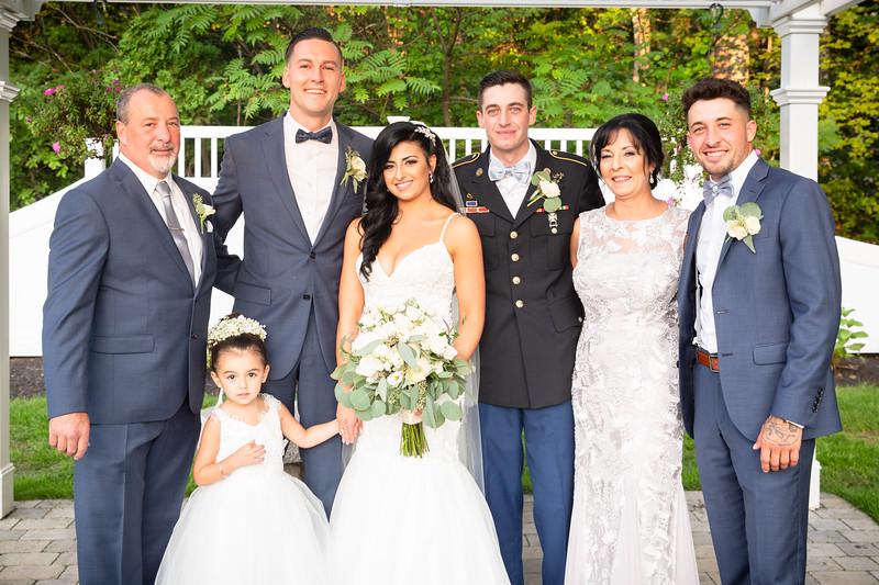 8-25-18 Misserville Wedding-1066.jpg