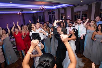 8-25-18 Misserville Wedding-2700