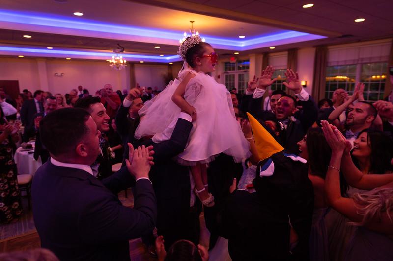 8-25-18 Misserville Wedding-1698.jpg