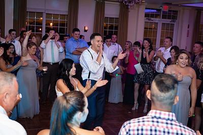 8-25-18 Misserville Wedding-2668