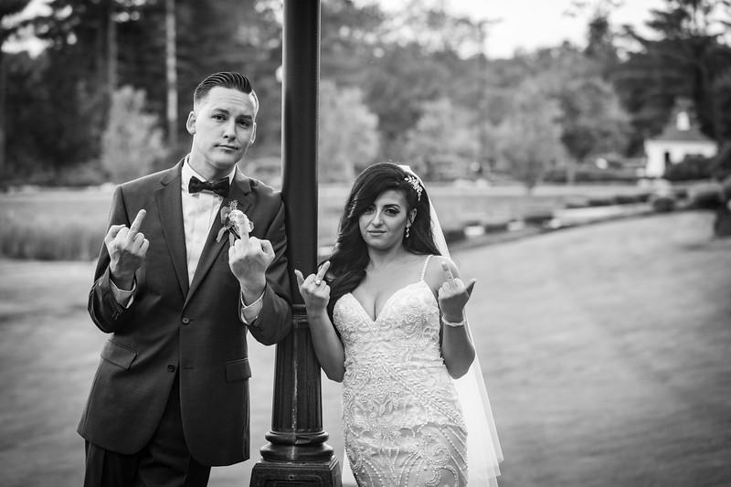8-25-18 Misserville Wedding-1441.jpg