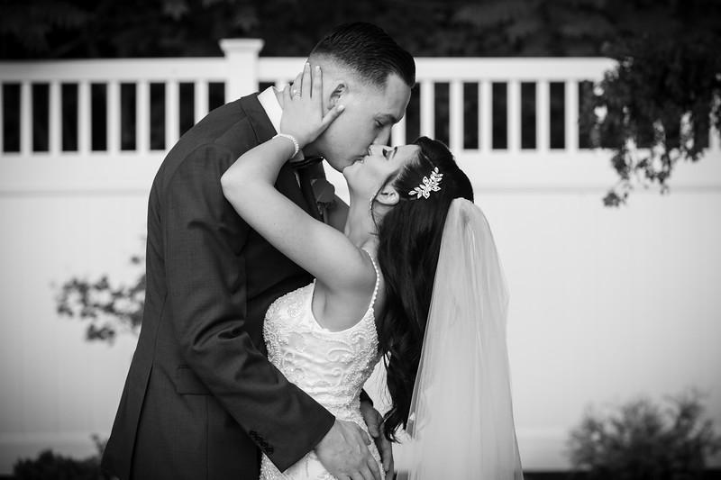 8-25-18 Misserville Wedding-1200.jpg