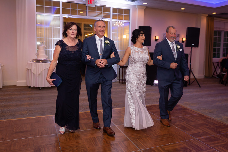 8-25-18 Misserville Wedding-1512.jpg