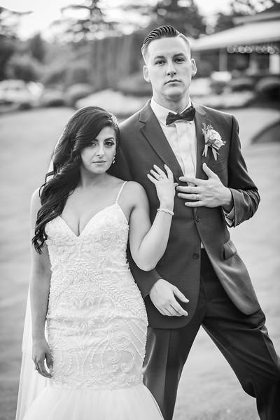 8-25-18 Misserville Wedding-1271.jpg