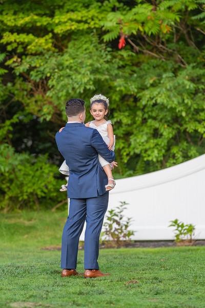 8-25-18 Misserville Wedding H-41
