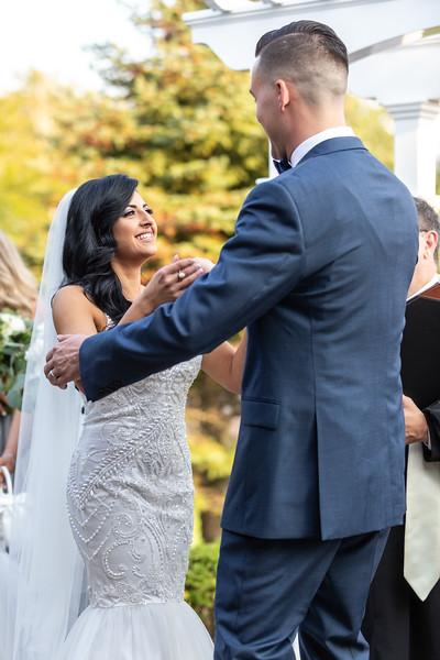 8-25-18 Misserville Wedding H-34