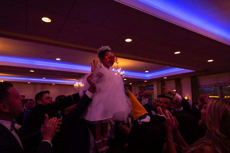 8-25-18 Misserville Wedding-1700.jpg